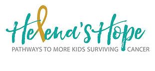 Helena's Hope Logo