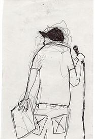 Kacem par Godard.jpg