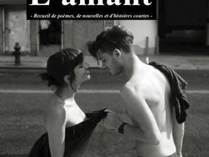 """Celle qui rit (-> """"L'Amant"""")"""