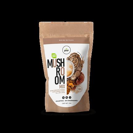 Piur_Superfoods_Packaging_Render_Mushroo