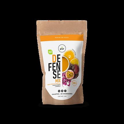 Piur_Superfoods_Packaging_Render_Defense