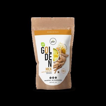 Piur_Superfoods_Packaging_Render_Golden_