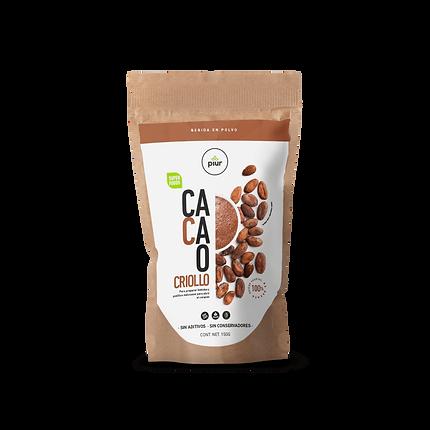 Piur_Superfoods_Packaging_Render_Cacao_K