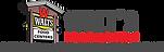 Walts-Color-logo7.png