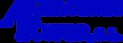 logo RUFERtransp.png