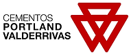 logoportland.png