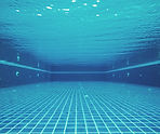 piscinaopt.jpg