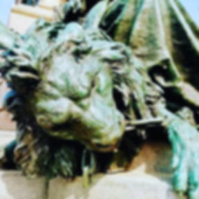 lion of venice liberated.jpg