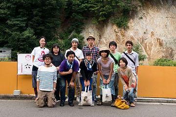JP_tsuchiyu_groupphoto_original.jpg