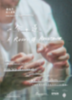 190915_poster web-11.png