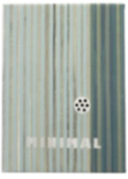 minimal_PS_small.jpg
