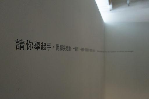 avatar07.jpg
