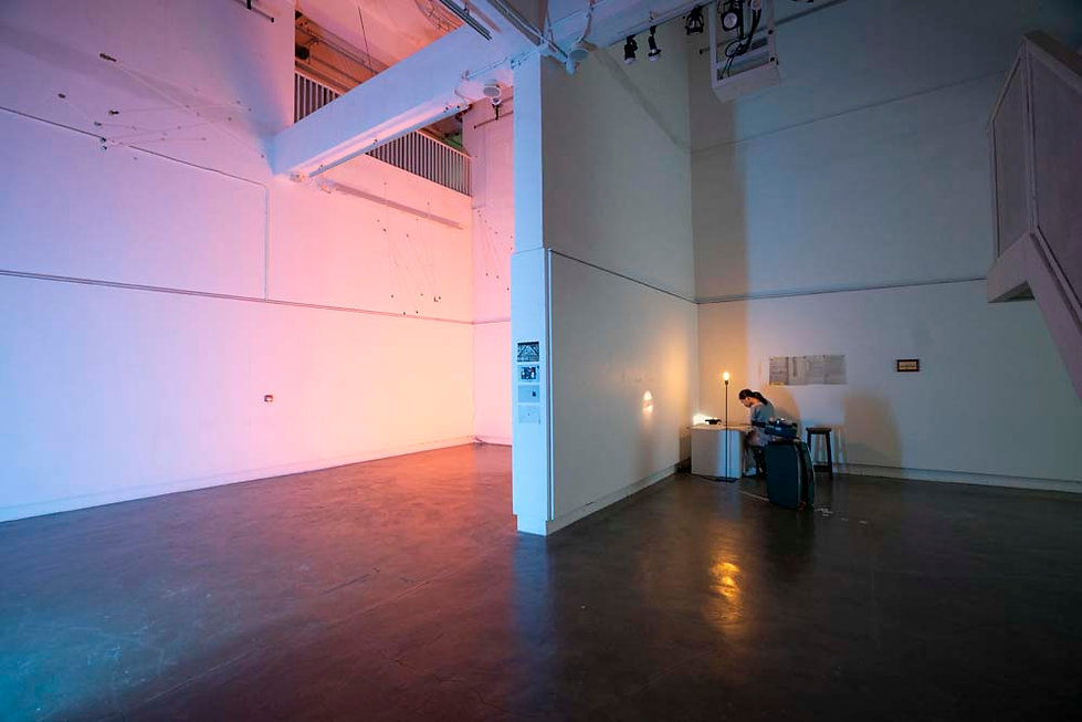 Installation view2.jpg