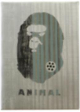 animal_small.jpg