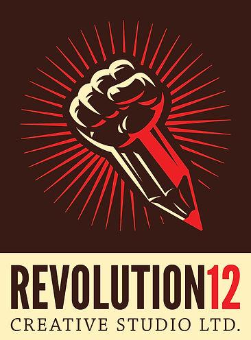 Revolution12_Vert_logo.jpg