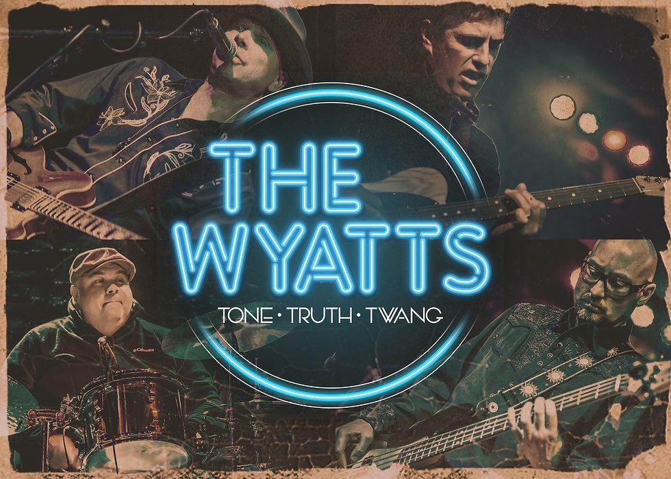 Wyatts_Press_Photo.jpg