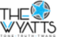 Wyatts_stack_logo.jpg