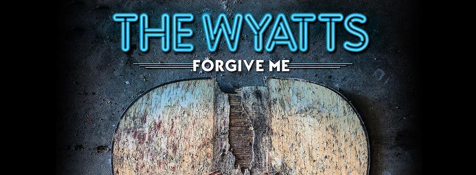 Forgive_Header.jpg