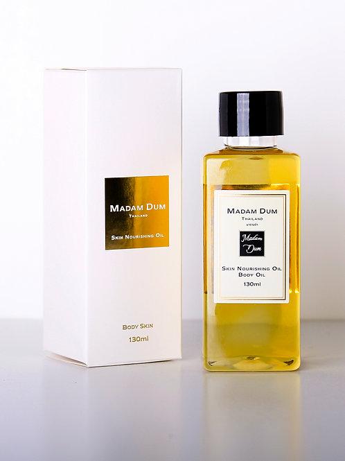 Skin Nourishing Oil
