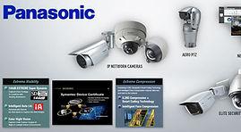 Panasonic CCTV Security Systems.jpg
