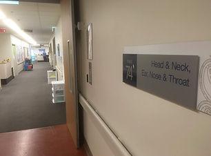 Auckland Hospital Ringmaster.jpg