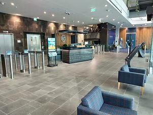Auckland Transport HQ.jpg