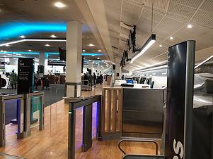 Auckland International Airport Gates.jpg