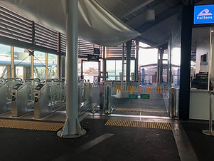 Auckland Ferry Terminal Swing Gates.jpg
