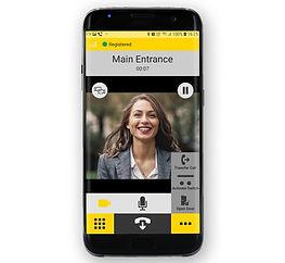 mobile-client-4.jpg