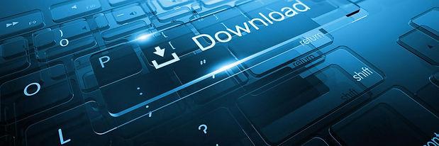 download_header.jpeg