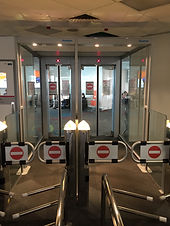 Auckland Domestic Airport.jpg
