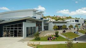 Whangaparoa College.jpg