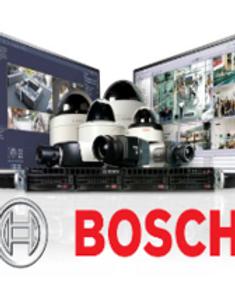 bosch-cctv-camera-250x250.png