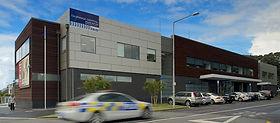 Tauranga Police Station.jpg