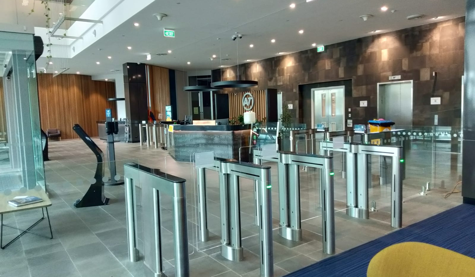 Auckland Transport Gates.jpg