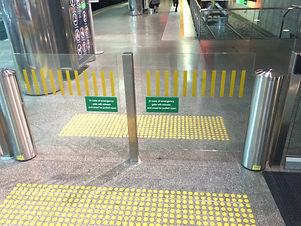 Manukau Train Station.jpg