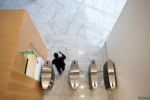 NZI Centre.jpg