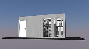 turnstiles container.jpg