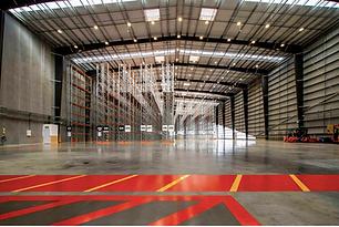 Inflight Logistics Warehouse.png