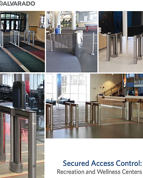 Gym and Recreation Turnstiles.png