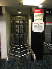 Auckland Domestic Airport Gates.jpg