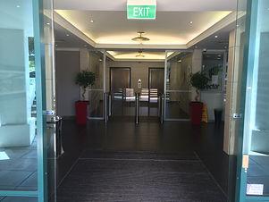 Vector Ltd HQ.jpg