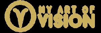 new AOV logo.png