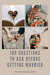 100 QUESTIONS TO ASK.png