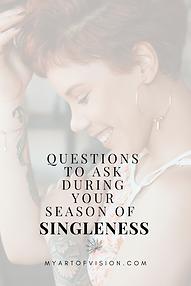 singleness.png