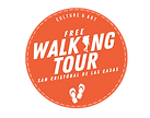 WALKING TOUR SAN CRISTOBAL DE LAS CASAS.
