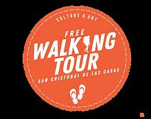 WALKING TOUR SAN CRISTOBAL DE LAS CASAS.png