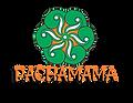 LOGO PACHAMAMA.png