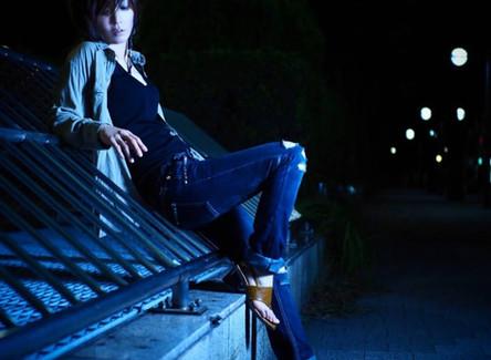 【延期】はたけやま裕 スペシャルカホンワークショップ vol.6