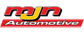 MJM Automotive Stickers.png